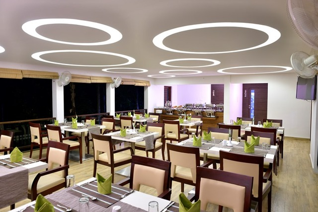 Woods_restaurant_booking