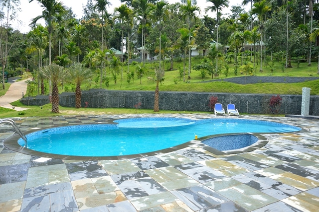 The Woods Resorts Wayanad Use Coupon Code Bestbuy