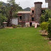 Siyava valley resort abu road use coupon newyear - Impressive house with tranquil environment to get total relaxation ...