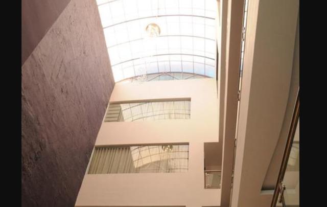 nand_interior.jpg2