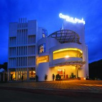 phoca_thumb_l_hotelcentralavenue_kannur_4