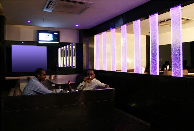bear_bar_in_Gurgaon6