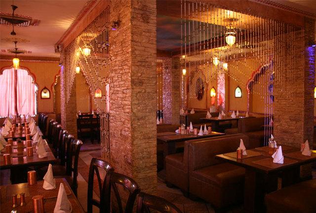 good_food_restaurant_in_Gurgaon6