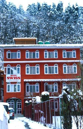 swiss-hotel-in-kashmir