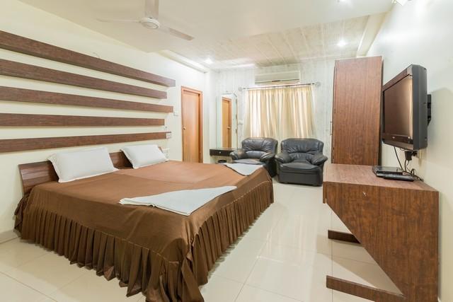 Hotel Tanisha  Hyderabad  Use Coupon Code  U0026gt  U0026gt  Festive