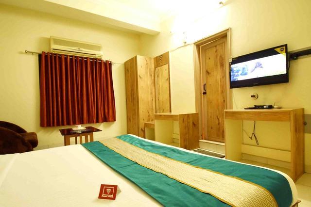 hotel-grand-tower-ujjain-dsc_4159-75505711689fs