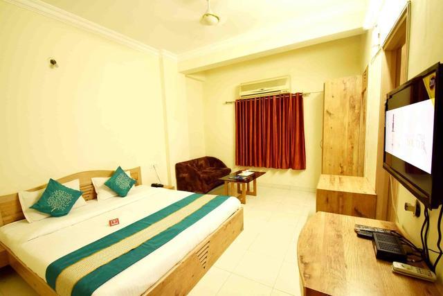hotel-grand-tower-ujjain-dsc_4168-1-75505716209fs