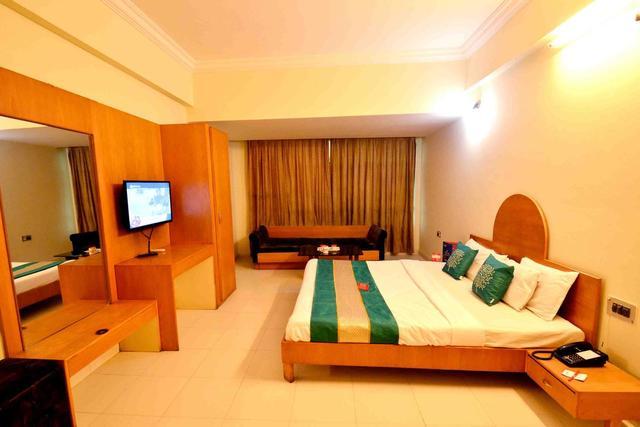 hotel-grand-tower-ujjain-dsc_4758-75505730540fs