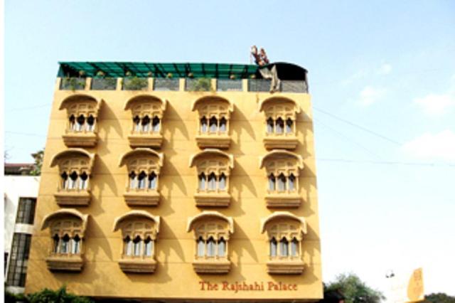 the-rajshahi-palace-indore-facade-41807823fs