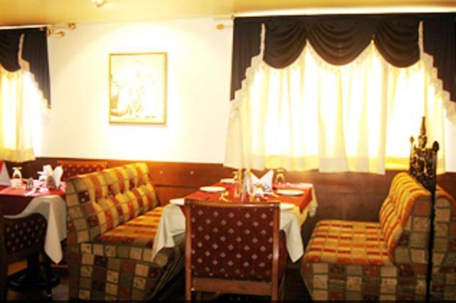 the-rajshahi-palace-indore-restaurant-41807795fs