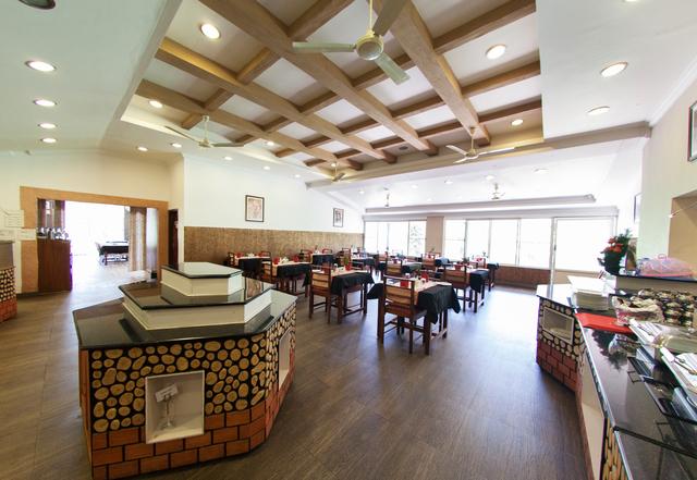 rivulet_restaurant_side_1_(1_of_1)