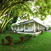 Chearakara_Bungalow_original