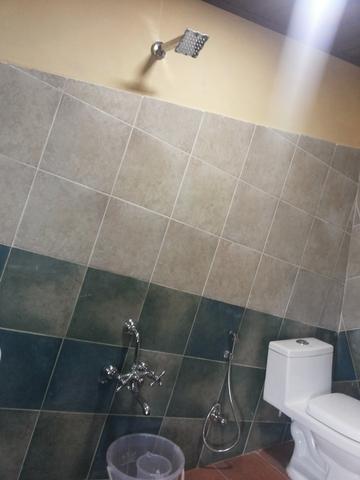 Bath_room.2