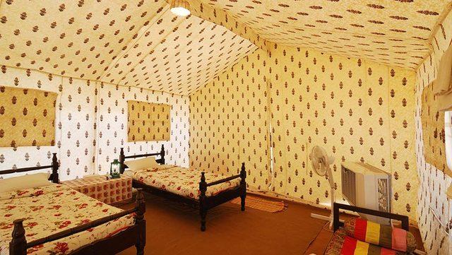 Tent Accommodation & Rann Utsav Kutch. Use Coupon Code u003eu003e HOTEL u003cu003c Get u20b9 3000 Cashback.