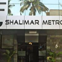 2 Star 4 0 Of 5 Shalimar Metro Ernakulam South