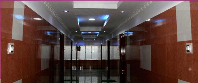 Hotel Temple Tower Rameswaram Room Rates Reviews Amp Deals