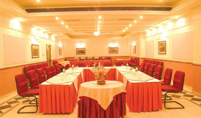 pk_meeting
