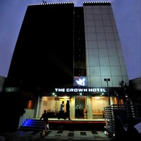THE_CROWN_HOTEL