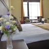 Zojila_Deluxe_Room_1