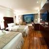 3_Wintergreen_Room