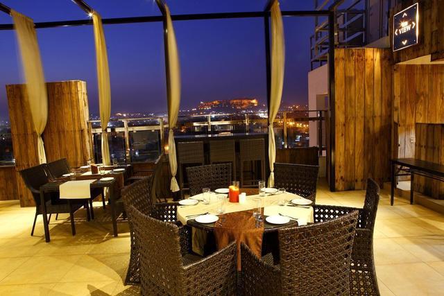 the-fern-residency-jodhpur-restaurant-41474823fs