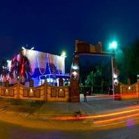 chandrawati-palace-30km-from-mount-abu-mount-abu-chandrawati-palace-mount-abu-facade-112813874274-jpeg-fs
