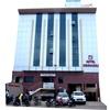 Megharaj_Hotel_9