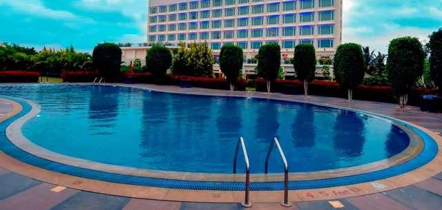 Danisson_Hotel_Pool1