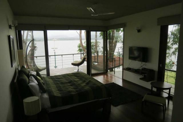 Waterwoods Lodges & Resorts, Kabini  Room rates, Reviews & DEALS