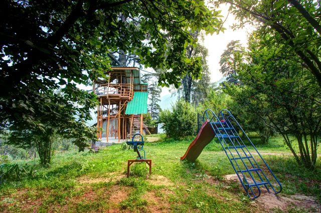 Children_Play_Area_(2)