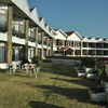 the-pinewood-hptdc_(3)