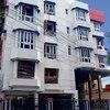 roland-hotel-exterior2