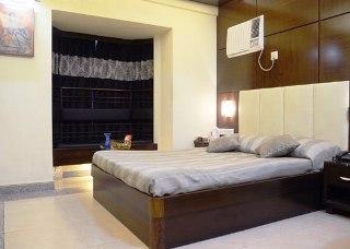 roland-hotel-rol1