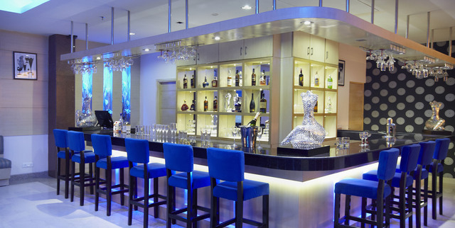 Aloha_Bar___Lounge