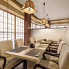Daikichi-_Japanese_restaurant