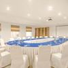 Senate-_Meeting_room
