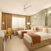 Twin_bedded_room