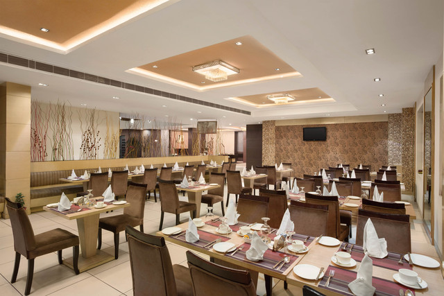 Zodiac_Restaurant