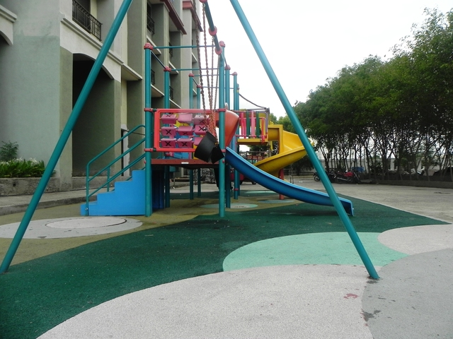 children_play_area_(4)
