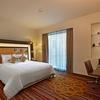 Junior_Suite_Bed_Room