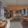 Premier_Lounge