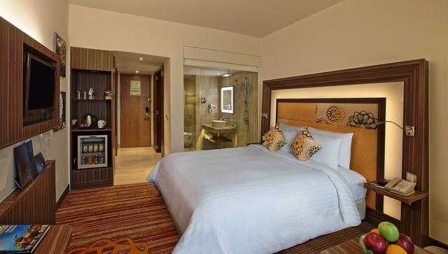 Standard_Room_1