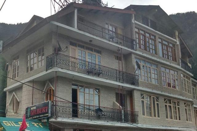 hotel-gilbert-manali-1472390678301jpg-112201676331-jpeg-fs