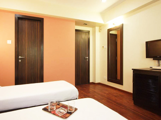 Hotel Amigo Mumbai Use Coupon Code Gt Gt Festive