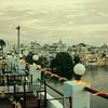 hotel-image-4