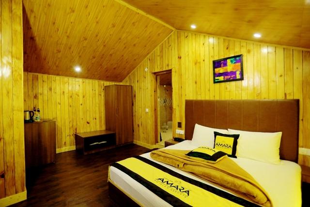 2_BR_bedroom