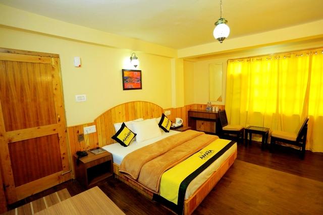 Comfort_bedroom