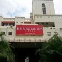HMR_Royal_Inn_Frontview