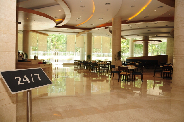 Cleopatra chandigarh discount coupons