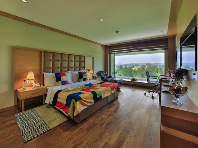Premier-Room-Chandigarh-768x576